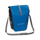 VAUDE Aqua Back Borsello Single blu/nero